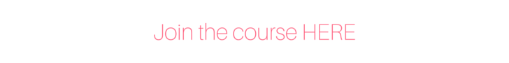 join the course