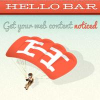 hellobar_logo