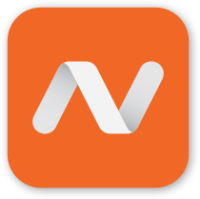 namecheap-app-logo-die-cut-sticker