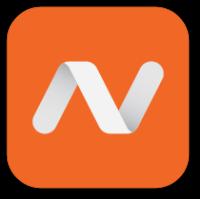 namecheap-app-logo-die-cut-sticker
