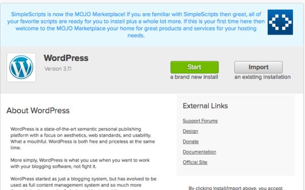 12-Wordpress