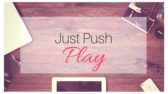 Just Push