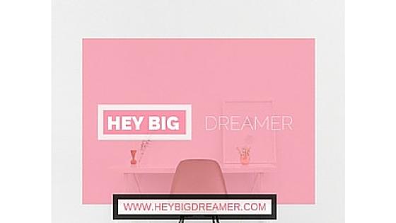 HBD blog