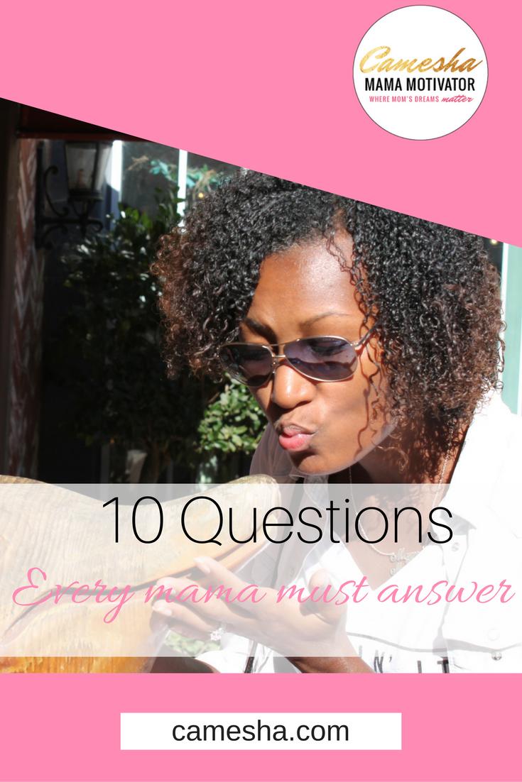 10-questions